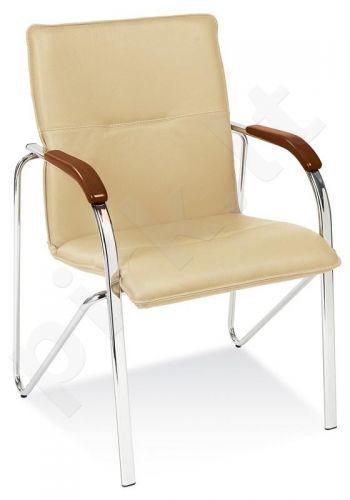Lankytojo kėdė SAMBA V-46