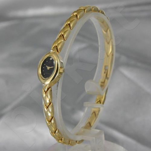 Moteriškas laikrodis Q&Q KB89J002