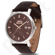 Vyriškas laikrodis Slazenger Style&Pure SL.9.777.1.Y2