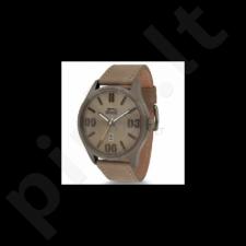 Vyriškas laikrodis Slazenger ThinkTank SL.9.1218.1.03
