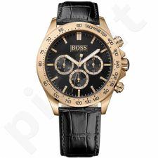 Vyriškas HUGO BOSS laikrodis 1513179