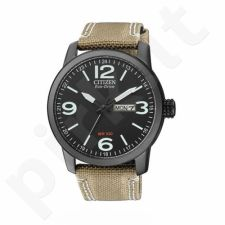 Vyriškas laikrodis Citizen Eco Drive BM8476-23EE