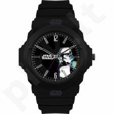 Vyriškas STAR WARS laikrodis SW60206CP