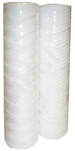 Kasetė filtrui FJPK1 1 mikr.