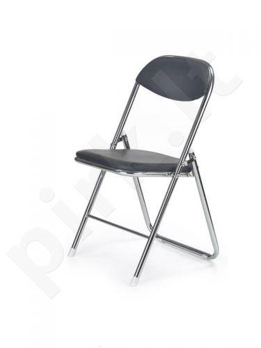 Kėdė K6