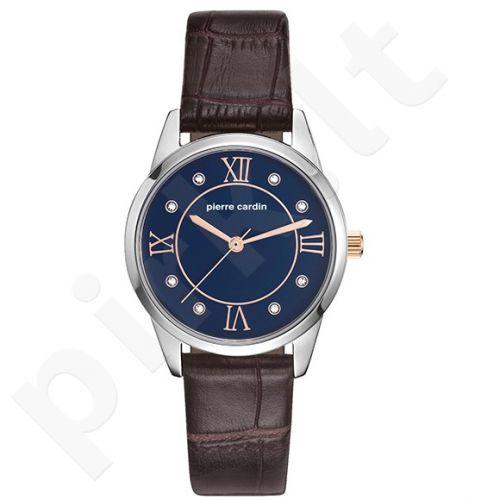Moteriškas laikrodis Pierre Cardin PC107892F03