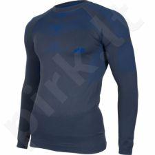 Marškinėliai termoaktyvūs 4f M T4Z16-BIMB001G