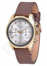 Laikrodis GUARDO S5564-4