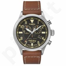 Laikrodis TIMEX TW2P84300 TW2P84300