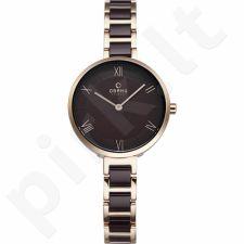 Moteriškas laikrodis Obaku V195LXVNSN
