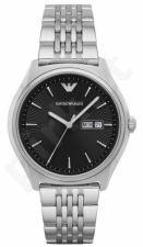 Laikrodis EMPORIO ARMANI  ZETA AR1977