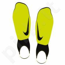 Apsaugos blauzdoms futbolininkams Nike Charge 2.0 Junior SP2079-702