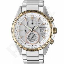 Vyriškas laikrodis Citizen AT8156-87A