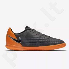 Futbolo bateliai  Nike Magista ObraX 2 Club IN Jr AH7316-080