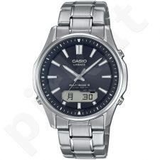 Vyriškas laikrodis Casio LCW-M100TSE-1AER