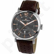 Vyriškas laikrodis JACQUES LEMANS 1-1943D