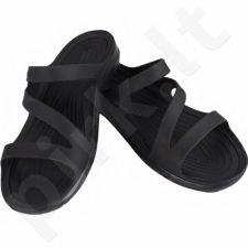 Šlepetės Crocs Swiftwater Sandal W 203998 060