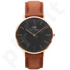 Laikrodis DANIEL WELLINGTON DW00100126