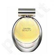 Calvin Klein Beauty, kvapusis vanduo (EDP) moterims, 30 ml