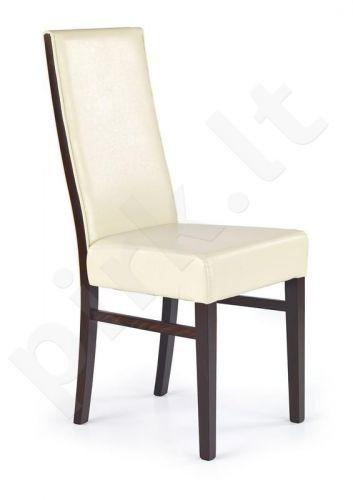 Kėdė LUDWIK