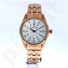 Vyriškas laikrodis Jacques Lemans Liverpool 1-1443N