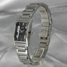 Moteriškas laikrodis Q&Q K857J401