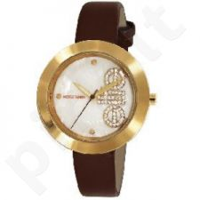 Moteriškas laikrodis ELITE E52592-102