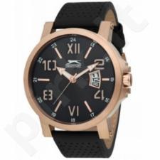 Vyriškas laikrodis Slazenger Think Tnk SL.9.1045.2.06
