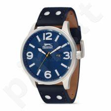Vyriškas laikrodis Slazenger ThinkTank  SL.9.1193.1.08