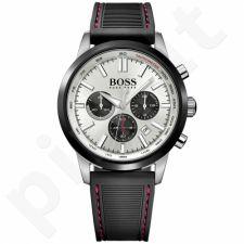 Vyriškas HUGO BOSS laikrodis 1513185