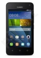 Huawei Y360 DS Black