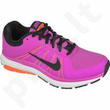 Sportiniai bateliai  bėgimui  Nike Dart 12 Running W 831535-500
