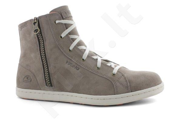 Odiniai laisvalaikio batai moterims VIKING GJEVJON(3-45780-9051)