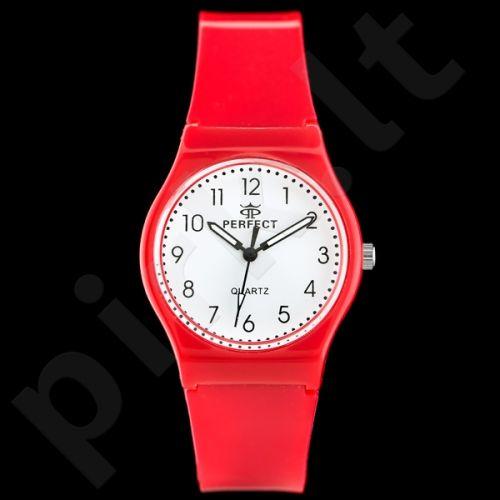 Moteriškas PERFECT laikrodis PF51R