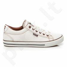 SANDIC Laisvalaikio batai