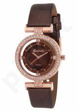Laikrodis GUARDO 9138-11