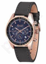 Laikrodis GUARDO S5564-5