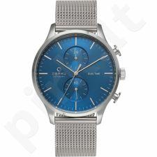 Vyriškas laikrodis Obaku V196GUCLMC