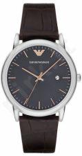 Laikrodis EMPORIO ARMANI  LUIGI X AR1996