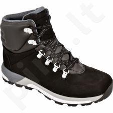 Sportiniai bateliai Adidas  Boost Urban Hiker Climawarm M AQ4052