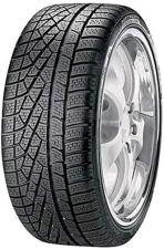 Žieminės Pirelli Winter SOTTOZERO R17