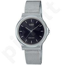 Universalus laikrodis Casio MQ-24M-1EEF