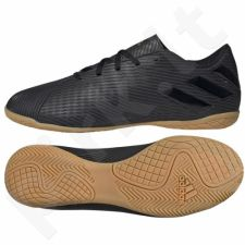 Futbolo bateliai Adidas  Nemeziz 19.4 IN M F34529