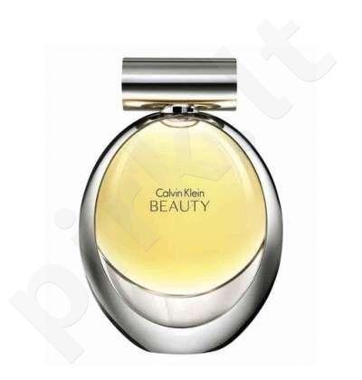 Calvin Klein Beauty, kvapusis vanduo (EDP) moterims, 100 ml