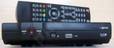 TV STAR T-1000 HD DVB-T imtuvas