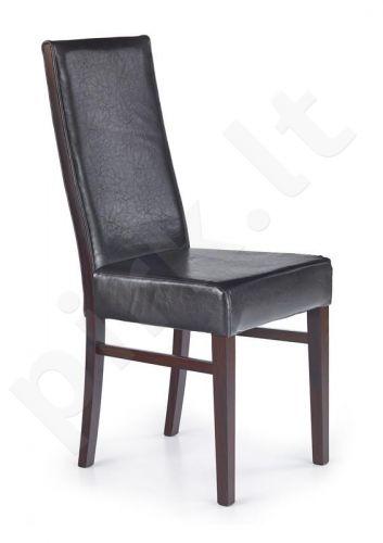 Kėdė LUDWIK     4