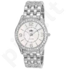 Moteriškas laikrodis ELITE E52824-204