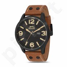 Vyriškas laikrodis Slazenger ThinkTank SL.9.1193.1.03