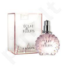 Lanvin Éclat, de Fleurs, kvapusis vanduo moterims, 50ml