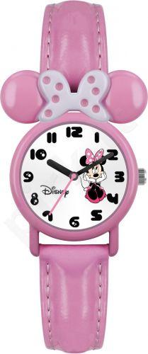 DISNEY laikrodžiai vaikams laikrodis D3005ME